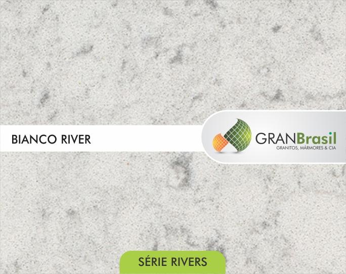 Bianco River