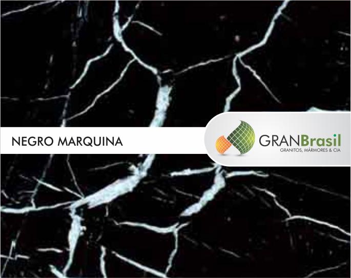 Negro Marquina