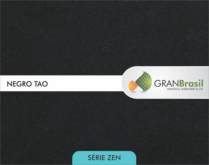 Negro Tao