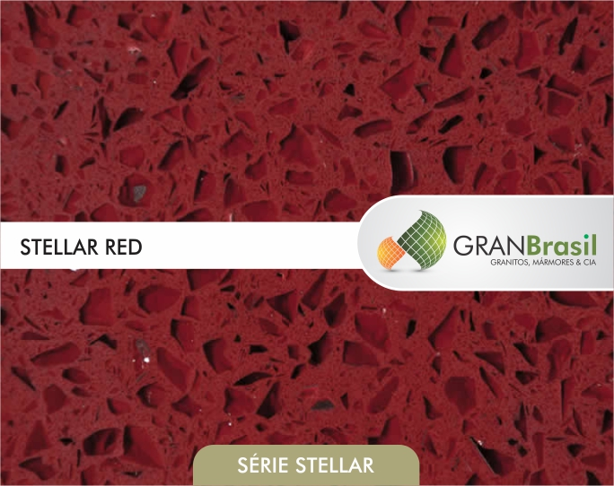 Stellar Red